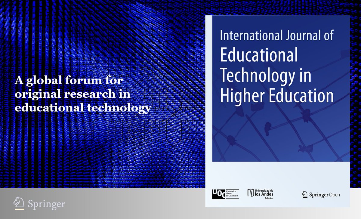 Profiling the digital readiness of higher education students for transformative online learning in the post-soviet nations of Georgia and Ukraine
