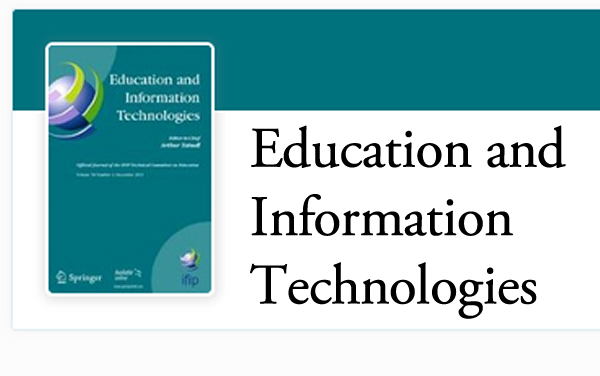 Ready for digital learning? A mixed-methods exploration of surveyed technology competencies and authentic performance activity