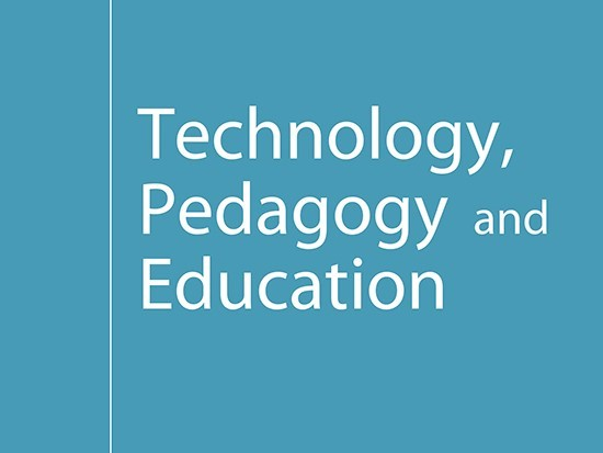 Theorizing effective use of digital technology with activity theory